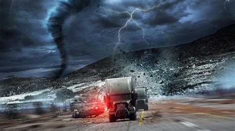 hurricane heist   sharknado  blockbuster action moviesand  total blast
