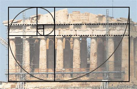 search   golden ratio  architecture  globe