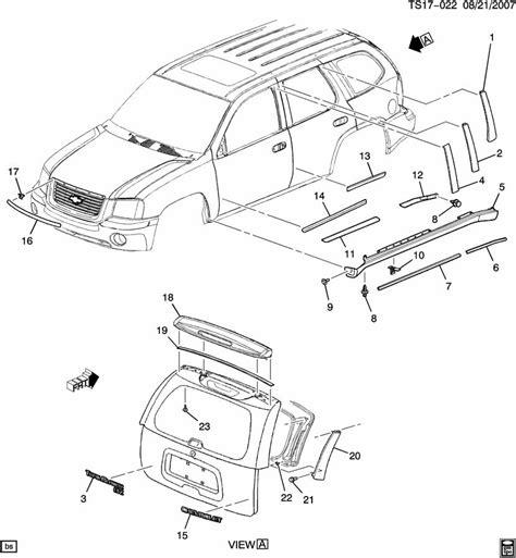 Gmc Yukon Denali Fuse Box Auto Wiring Diagram