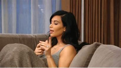 Birthday Kardashians Kardashian Kim Jenner Scott Blonde