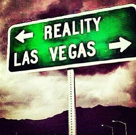Las Vegas Meme - 17 best images about las vegas humor on pinterest blue man group vacations and babies