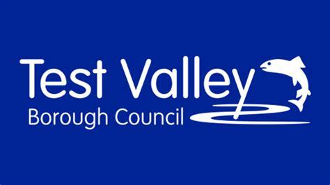 Home | Test Valley Borough Council