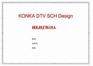 Konka Lips 22 Power Sch Service Manual Download