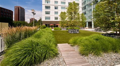 landscape architects and designers zen associates