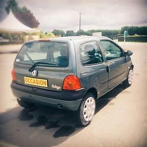 Twingo 1 Phase 1 : occasion twingo i phase 4 generation 1 2 essence vente ~ Gottalentnigeria.com Avis de Voitures