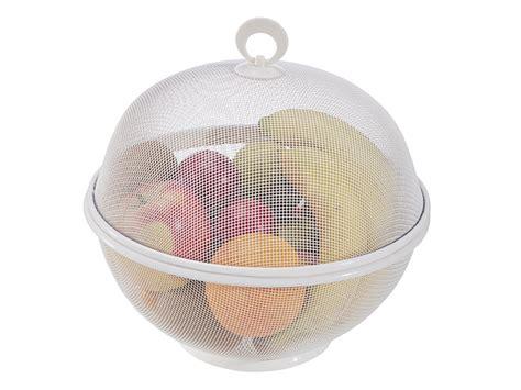 produits cuisine corbeille à fruits métallique lidl archive des offres promotionnelles