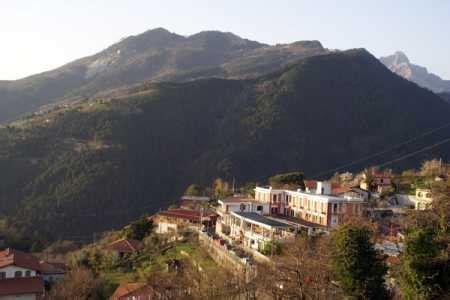 hotel san carlo roma via delle carrozze hotel albergo ristorante san carlo massa