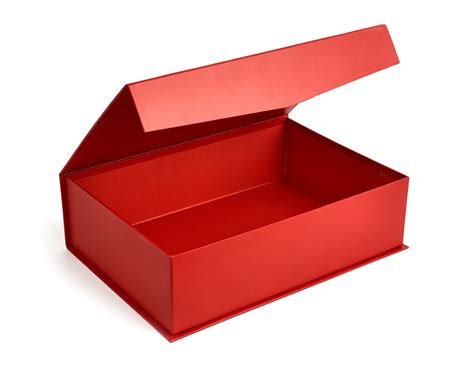 large gift boxes large gift box brown magnetic closure baskets boxes build your own