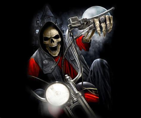 Gothic, Skulls, Death, Fantasy, Erotic And