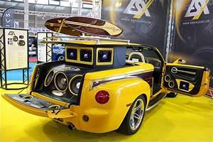 Coole Autos Bilder : chevrolet ssr gebraucht g nstig kaufen ~ Watch28wear.com Haus und Dekorationen
