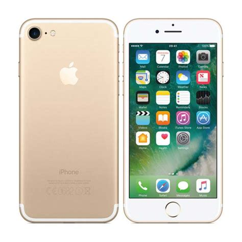 verizon iphone cost new iphone 7 for verizon page plus without contract