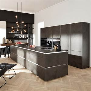Italienische Möbel Deutschland : nolte m bel kaufen m bel lenz ~ Sanjose-hotels-ca.com Haus und Dekorationen