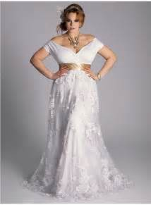 plus size vintage wedding dress - Plus Size Vintage Wedding Dresses