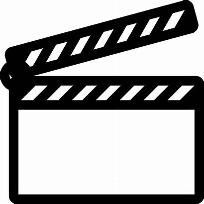 Icon Movies Transparent Svg Clipart Film Play