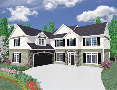 world european   shape ms architectural designs house plans