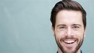 Forme Visage Homme : quelle coupe de cheveux homme cheveux fins coiffures ~ Melissatoandfro.com Idées de Décoration