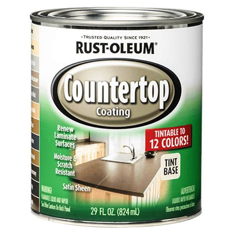 rustoleum countertop paint photos specialty countertop paint brush on product page