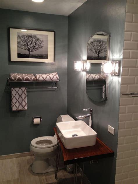 small bathroom ideas   budget small modern