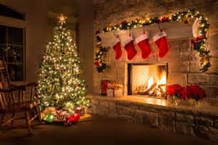 so wird weihnachten weltweit gefeiert urlaubsguru de