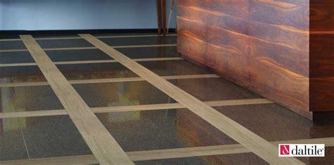 tile atlanta k m tile vendors tile floors and flooring vendors atlanta ga