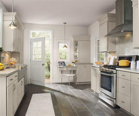 light gray kitchen cabinets kitchen cabinets light gray quicua com