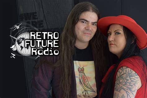retro future radio shows   bay fm wearemuskoka