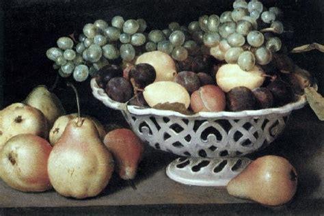 cuisine gauloise fruits anciens oubliés et les fruits secs dans les