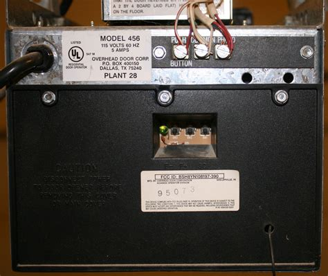 garage door opener model 696cd b cancel this one i m new and did not how to add the rest of the information about my