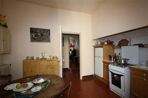 cuisine bastia cuisine agence immobilière bastia avec localisimmo