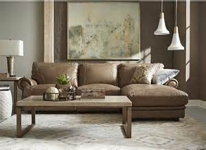 42 best images about family rooms on sectional sofas leather sectional sofas and