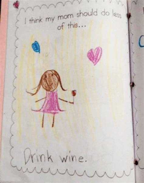 les chambres à gaz ont elles vraiment existées 10 fois où les dessins d 39 enfants ont révélé un peu trop d