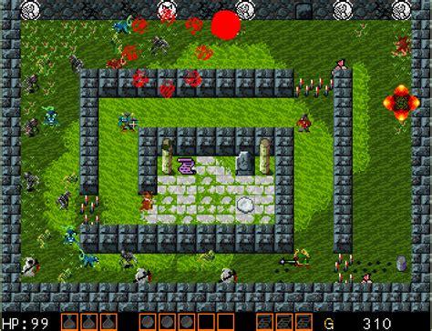 Soulcaster for PC - GameFAQs