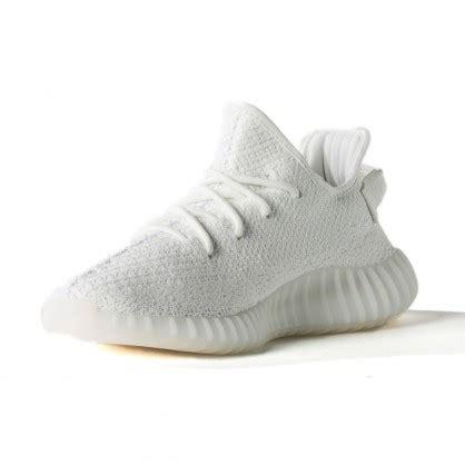 adidas mens black kanye west yeezy3 750 boost adidas yeezy boost 350 v2 white white
