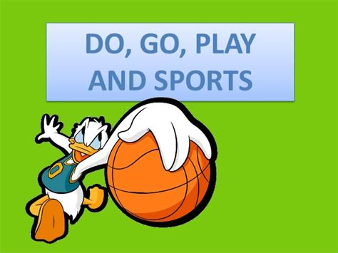 Do, Go, Play And Sports. Information Systems Manager Office Space Dc. Bankruptcy Lawyers In Akron Ohio. How To Startup A Company Aloha Restaurant Pos. Simpson Eye Associates Kelly Payroll Services. How To Start A Merchant Account. Website Security Verification. Private Registered Nursing Schools. Roof Installation Video Metro Shelving System