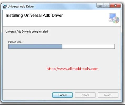 android tools and drivers android adb driver installer version free