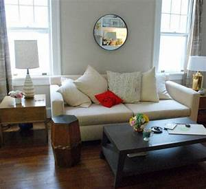 How to decorate a living room on cheap budget living room for How to decorate a living room on a budget ideas