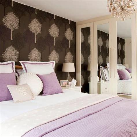 chambre b b papier peint revger com papier peint pour une chambre à coucher