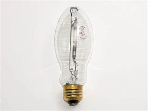 philips 70w ed17 high pressure sodium bulb c70s62 m