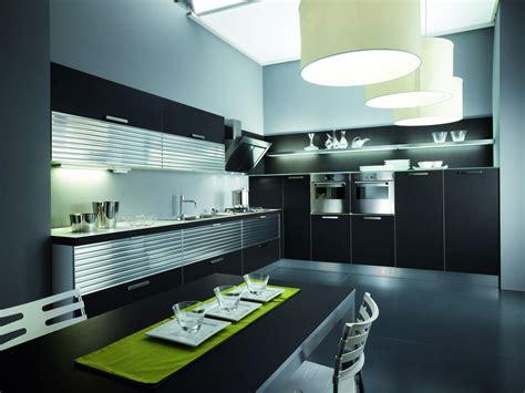 melamine cuisine cuisine en melamine 4 photo de cuisine moderne design