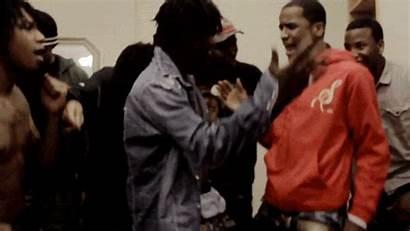 Reddit Shaking Shake Gifs Dreads Rappers Dreadlocks