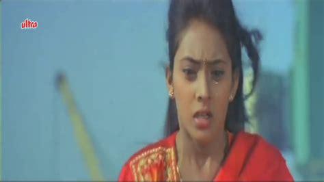 Ravina Tandan Boobs Porn Adult Videos