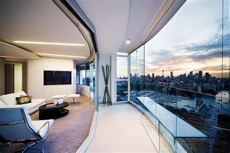 view interior of homes modern apartment interior design in warm and glamour style digsdigs