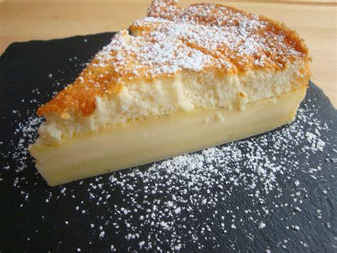 cuisine recette facile les recettes de dessert facile 28 images tartelette au