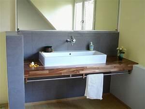 Moderne Waschbecken Bad : sch n badezimmer waschbecken waschbecken bad badezimmer pinterest design ideen ~ Markanthonyermac.com Haus und Dekorationen