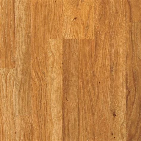 pergo golden oak laminate wood flooring pergo flooring xp sedona oak 10 mm thick x 7 5 8 in contemporary