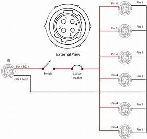 Production Sound Mixer Blog