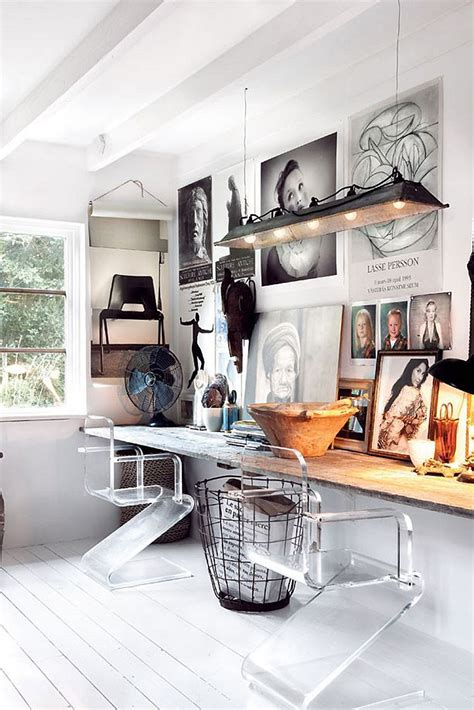 home place interiors 50 splendid scandinavian home office and workspace designs