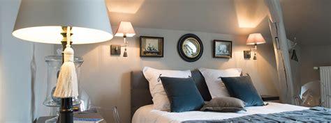 chambre hote chaumont sur loire chaumont sur loire chambres d 39 hotes