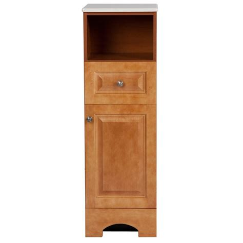 Home Depot Bathroom Cabinets Storage by Bathroom Cabinets Storage Bathroom Vanities Cabinets
