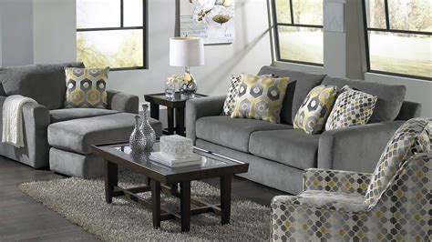Room Furniture by Living Room Furniture Knoxville Wholesale Furniture